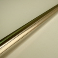 Satin Chrome Balusters With 8S/DC